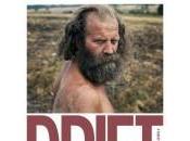 FILM FEST GENT Drift Benny Vandendriessche