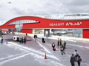 Bouygues construction colas vont ră‰aliser aă‰roport canada