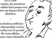 Légendaire Diderot