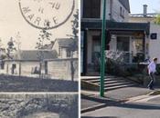gare Cormontreuil
