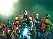 Fear itself revient marvel deluxe