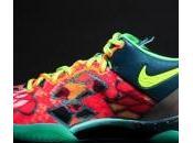 Nike Kobe What