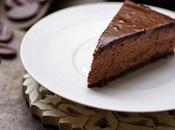Miroir tout chocolat....la tentation absolue!!!