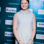 Players Party pour la Kremlin Cup