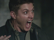 Supernatural, saison deux frères redeviennent vierges temps d'un épisode