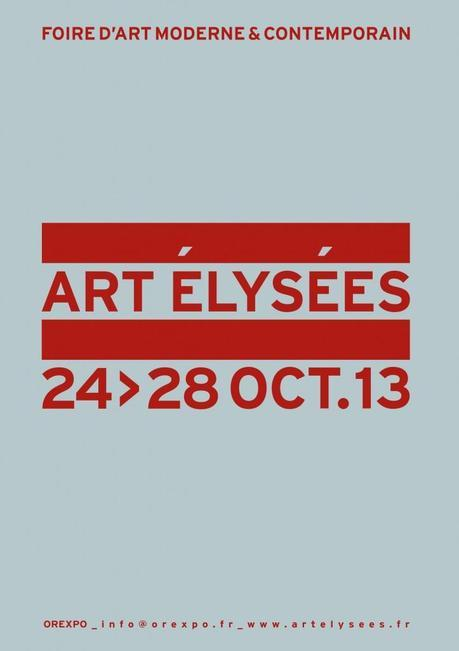 ART_ELYSEES_2013__print_FR-1
