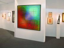 ART_ELYSEES_2013__print_FR-9