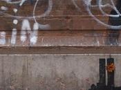 Flower Tower nouveau Banksy référence septembre