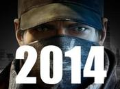 Watch Dogs Crew... avant 2014