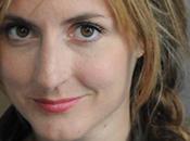{Théâtre} sous giscard avec Camille Chamoux