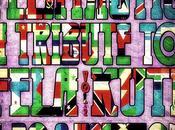 Felatastic Vol.2 Tribute Fela Kuti G-DO Xception