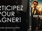 [CONCOURS] Zoom Very trip