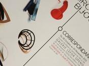 """Galerie LEFOR OPENO """"correspondances"""" regards croisés métro Parisien"""
