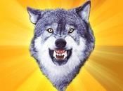 loup mème pour l'homme