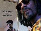 Snoop Dogg après reggae s'attaque maintenant Funk sous Snoopzilla