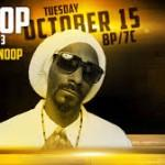 snoop bet hip hop award urban playgirl