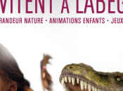 dinosaures envahissent labège