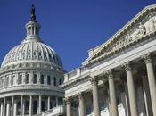plafond dette gouvernement fédéral américain