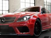 Forza dévoile quatre nouvelles voitures