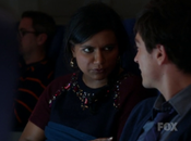 Critiques Séries Mindy Project. Saison Episode Wiener Night.