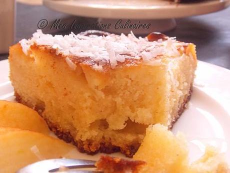 gateau-aux-pommes-extra-moelleux51.jpg
