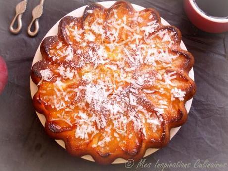 gateau-aux-pommes-extra-moelleux2.jpg