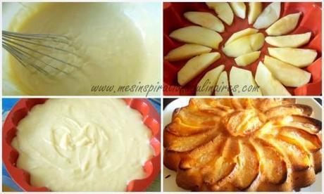 gateau-aux-pommes-extra-moelleux8.jpg