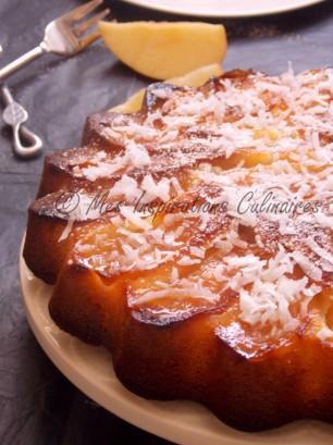 gateau-aux-pommes-extra-moelleux71.jpg