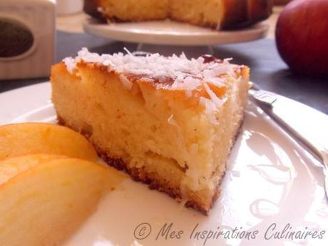 gateau-aux-pommes-extra-moelleux40.jpg