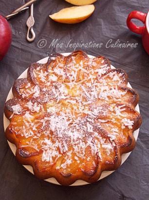 gateau-aux-pommes-extra-moelleux66.jpg