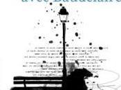 hiver avec Baudelaire, Harold Cobert. L'équilibre précaire d'une vie.