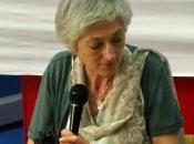 Morceaux choisis Sylvie Germain