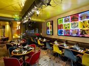 restaurant Neuilly