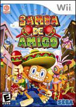 Samba_de_pay_to_play.jpg