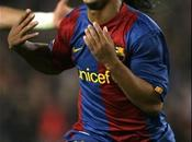 Ronaldinho obligé d'arrêter carrière