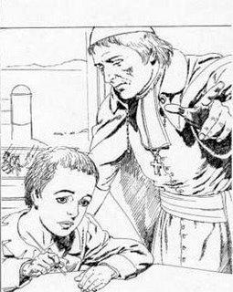 Joyeux Anniversaire Stephane Chauvin Paperblog