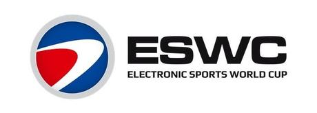 Electronic Sports World Cup (ESWC) 2013: les finales à Paris du 30 octobre au 03 novembre