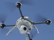 Revue presse business drone semaine 42-2013