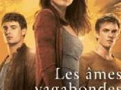 Âmes Vagabondes Stephanie Meyer