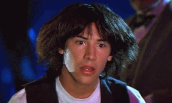 45822-Keanu-Bill-and-Ted-whoa-gif-Yr7D