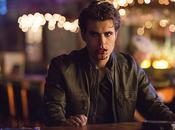 Audiences Jeudi 17/10 Vampire Diaries hausse, OUAT Wonderland faiblit