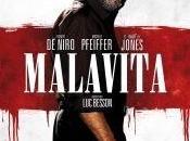 "Concours ""Malavita"" places cinéma gagner"