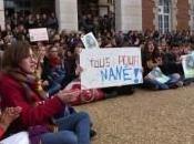 Expulsion Nané, Valls, suffit, arrêtez-le