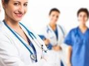 MÉDECINS: femmes sont-elles meilleures hommes? Revue d'Épidémiologie Santé Publique