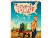 L'Extravagant voyage jeune prodigieux T.S. Spivet: titre rallonge mais film