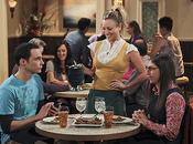 critiques Bang Theory Saison Episode Workplace Proximity.