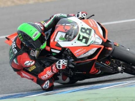 WSBK-2013-10-18-eugene_laverty_superpole_jerez_2013.jpg