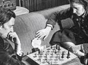 Quizz échecs Salvador Dali