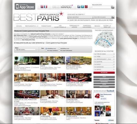 best-restaurant-copie-1.jpg