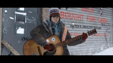 beyond two souls playstation 3 ps3 1381242948 179 1024x576 [TEST] Beyond : Two Souls